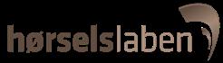 Hørselslaben AS Logo